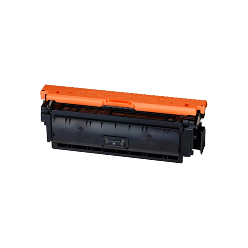 Premium Quality Black High Yield Toner Cartridge compatible with Canon 0461C001 (Cartridge 040H)