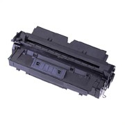 Premium Quality Black Toner Cartridge compatible with the Canon (FX-7) 7621A001AA