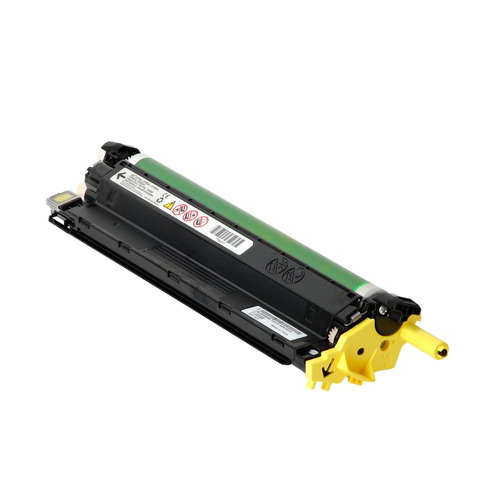 Premium Quality Yellow Imaging Drum compatible with Dell 59J78-Y (331-8434Y)