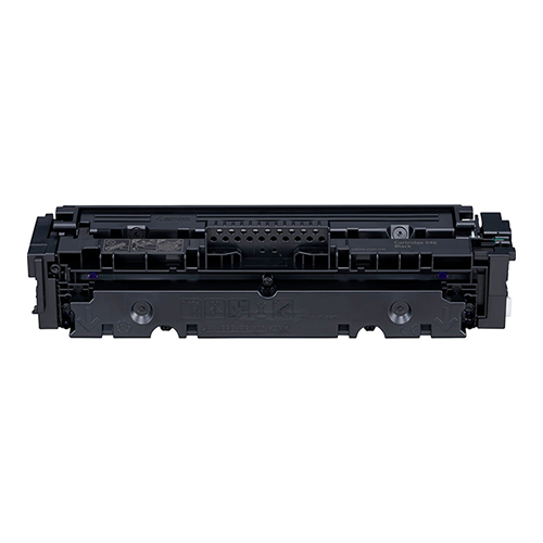 Premium Quality Black Toner Cartridge compatible with Canon 046BK (1250C002)