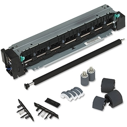 Premium Quality Black Toner compatible with the Ricoh 402877