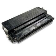 Premium Quality Black Copier Toner compatible with the Canon (E-31/ E-40) F41-8801-750