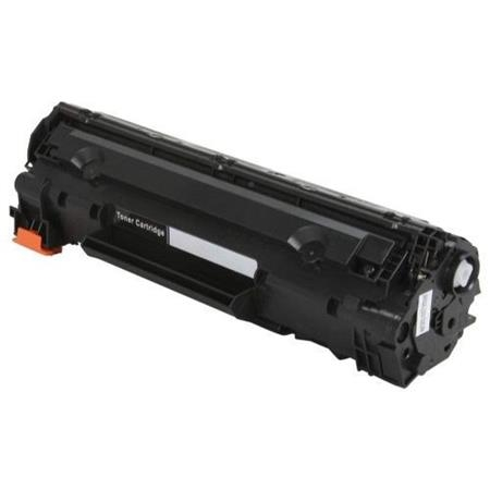 Premium Quality Black Toner Cartridge compatible with HP CF230A (HP 30A) with new chip
