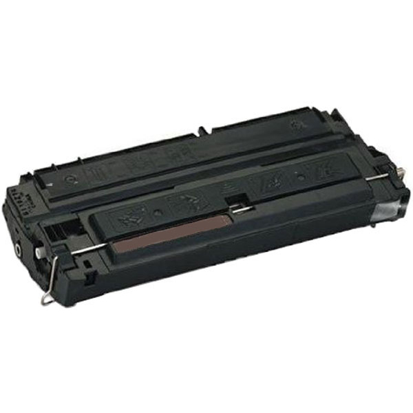 Premium Quality Black Toner Cartridge compatible with the Canon (FX-2) 1556A002BA