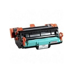 Premium Quality Black Toner Cartridge compatible with the Canon (Canon106) 0264B001AA