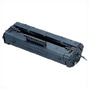 Premium Quality Black Toner Cartridge compatible with the HP (HP 92A) C4092A