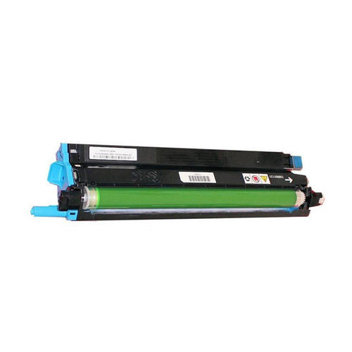 Premium Quality Cyan Drum Unit compatible with Xerox 108R01121-C