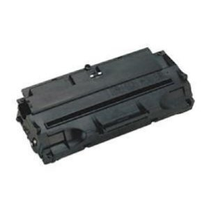 Premium Quality Black Toner compatible with the Ricoh 406628