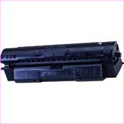 Premium Quality Black Toner Cartridge compatible with the HP C4191A