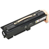 Premium Quality Black Toner Cartridge compatible with the Xerox 006R01159