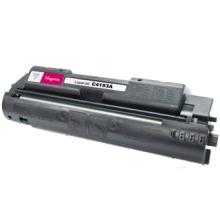 Premium Quality Magenta Toner Cartridge compatible with HP C4193A