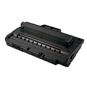 Premium Quality Black Toner Cartridge compatible with the Ricoh (Type 2185) 412660
