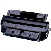 Premium Quality Black Toner Cartridge compatible with the Canon 1559A001AA