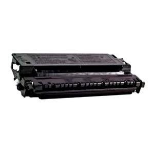 Premium Quality Black Toner Cartridge compatible with the Canon (FX-4) 1558A002AA