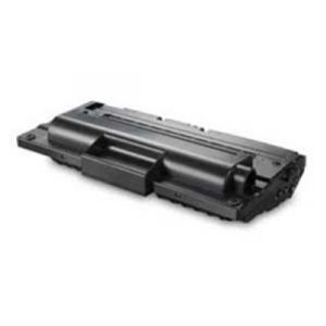 Premium Quality Black Laser Toner Cartridge compatible with the Ricoh 402455