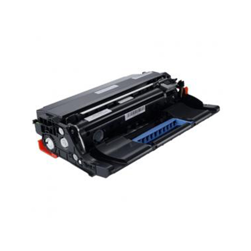 Premium Quality Black Toner Cartridge compatible with Dell GDFKW (331-9797)