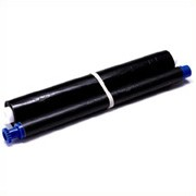 Premium Quality Black Thermal Fax Ribbons compatible with Panasonic KX-FA94