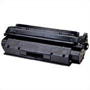 Premium Quality Black Toner Cartridge compatible with the Canon (FX-8/ S-35) 8955A001AA