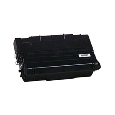Premium Quality Black Toner Cartridge compatible with Kyocera Mita 1T02M70UX0 (TK-1122)