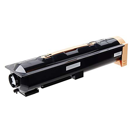 Premium Quality Black Laser Toner compatible with the Xerox 6R1184