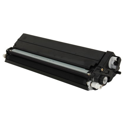Premium Quality Black Super High Yield Toner Cartridge compatible with Brother TN-436BK